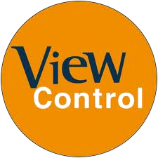 View control